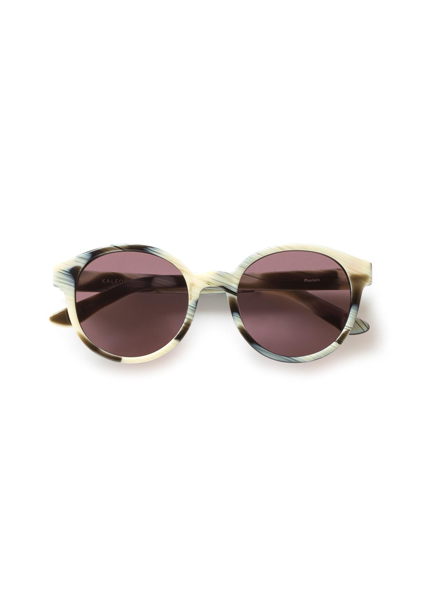 Gafas Poulain Color 2