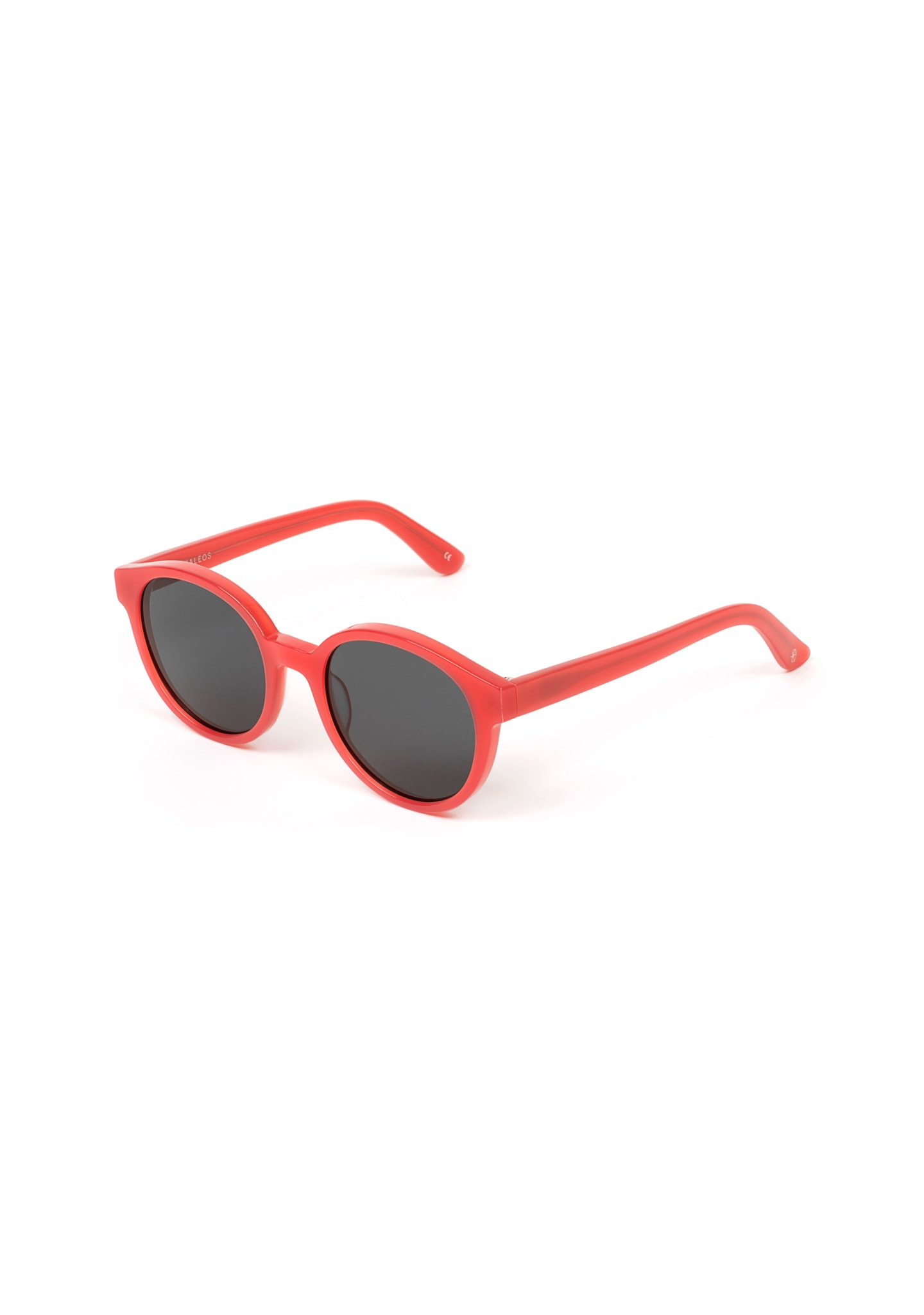 Gafas POULAIN Color 4