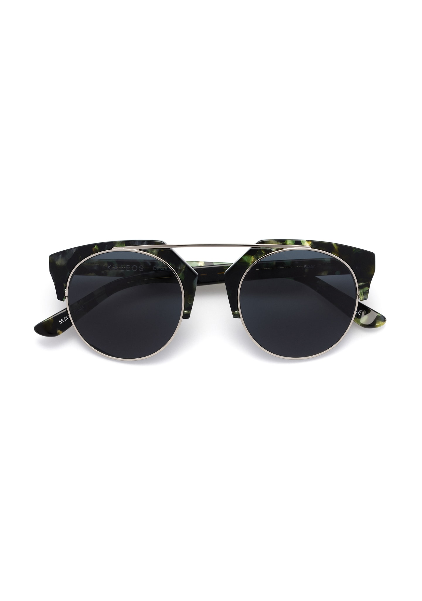 Gafas SEAR Color 4