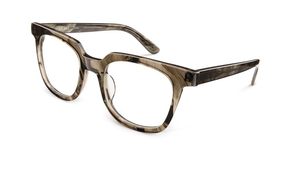 Gafas Valli Color 4