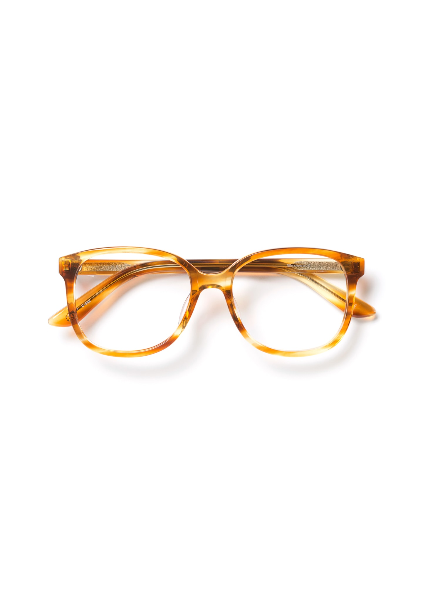 Gafas Wormwood Color 2