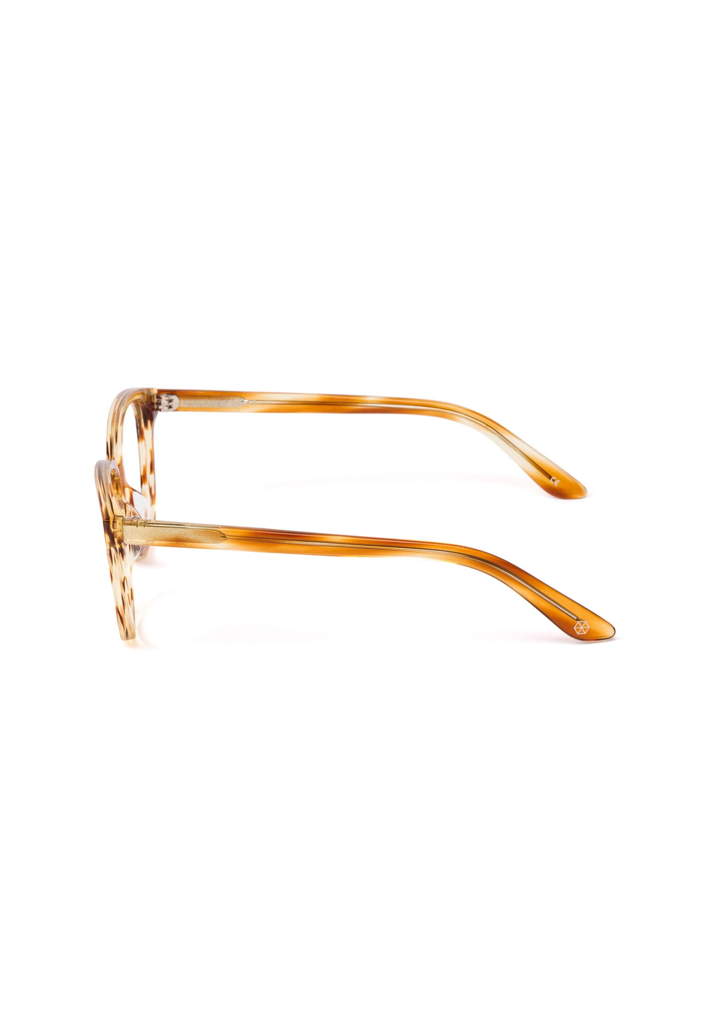 Gafas WORMWOOD Color 2