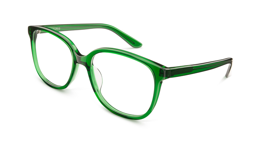 Gafas Wormwood Color 3