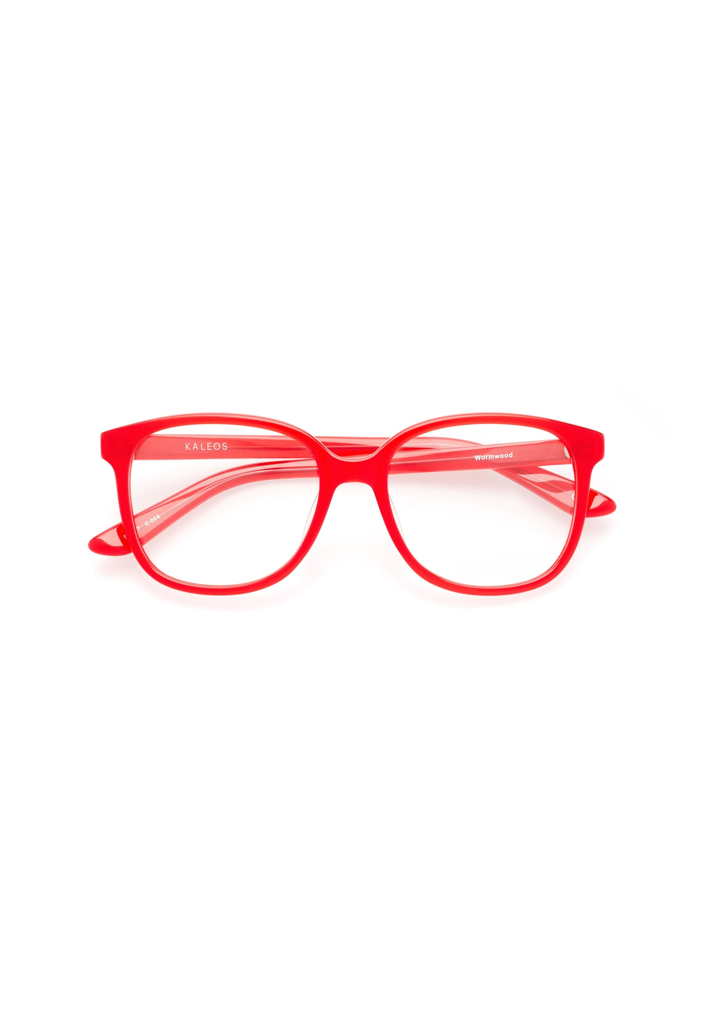 Gafas Wormwood Color 4