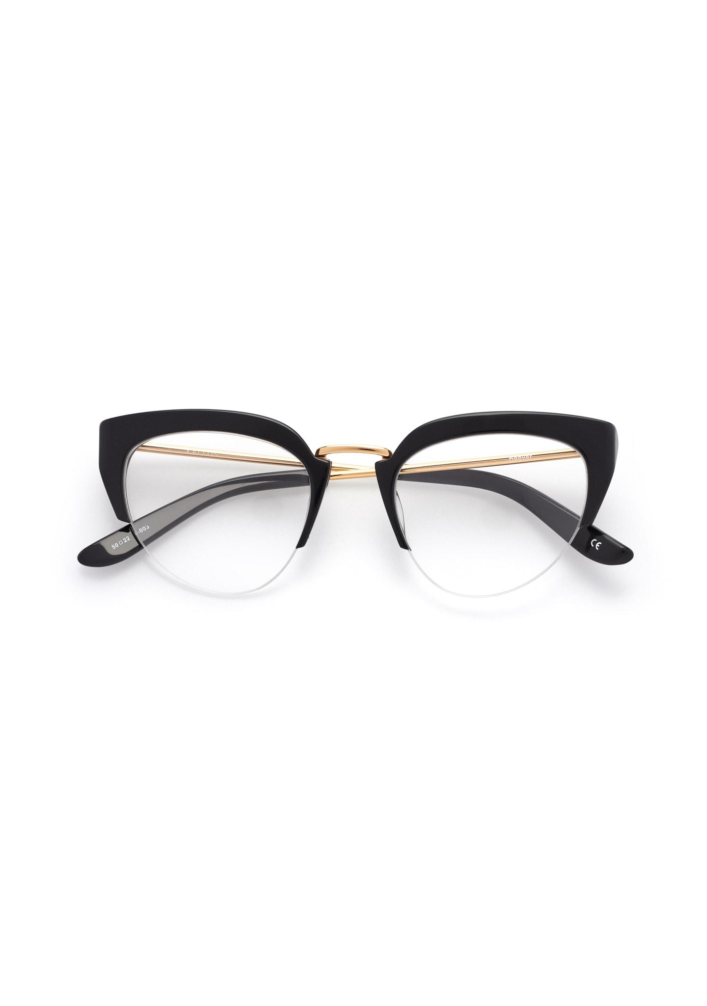 Gafas HOOVER Color 3