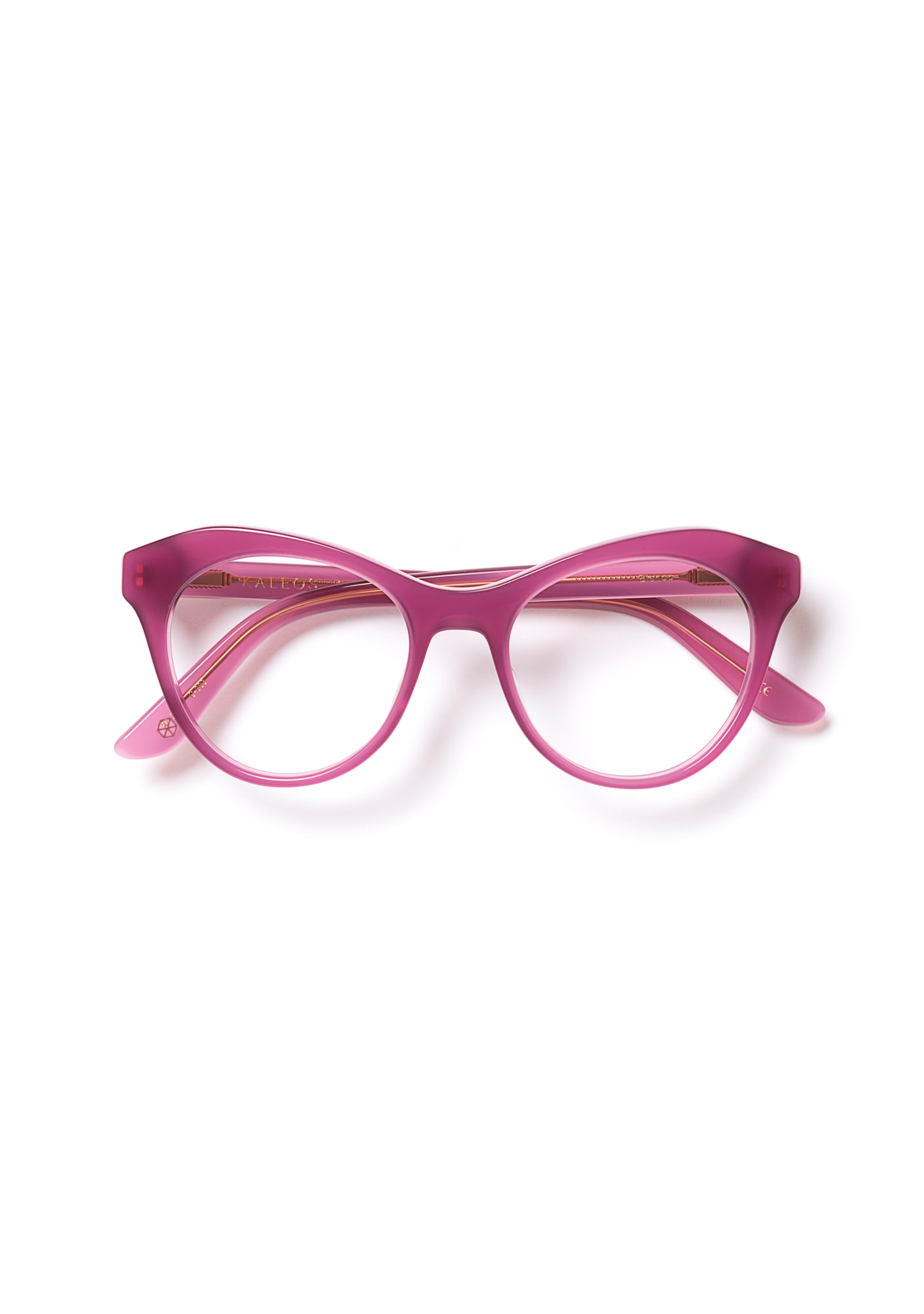 Gafas Bishop Color 3