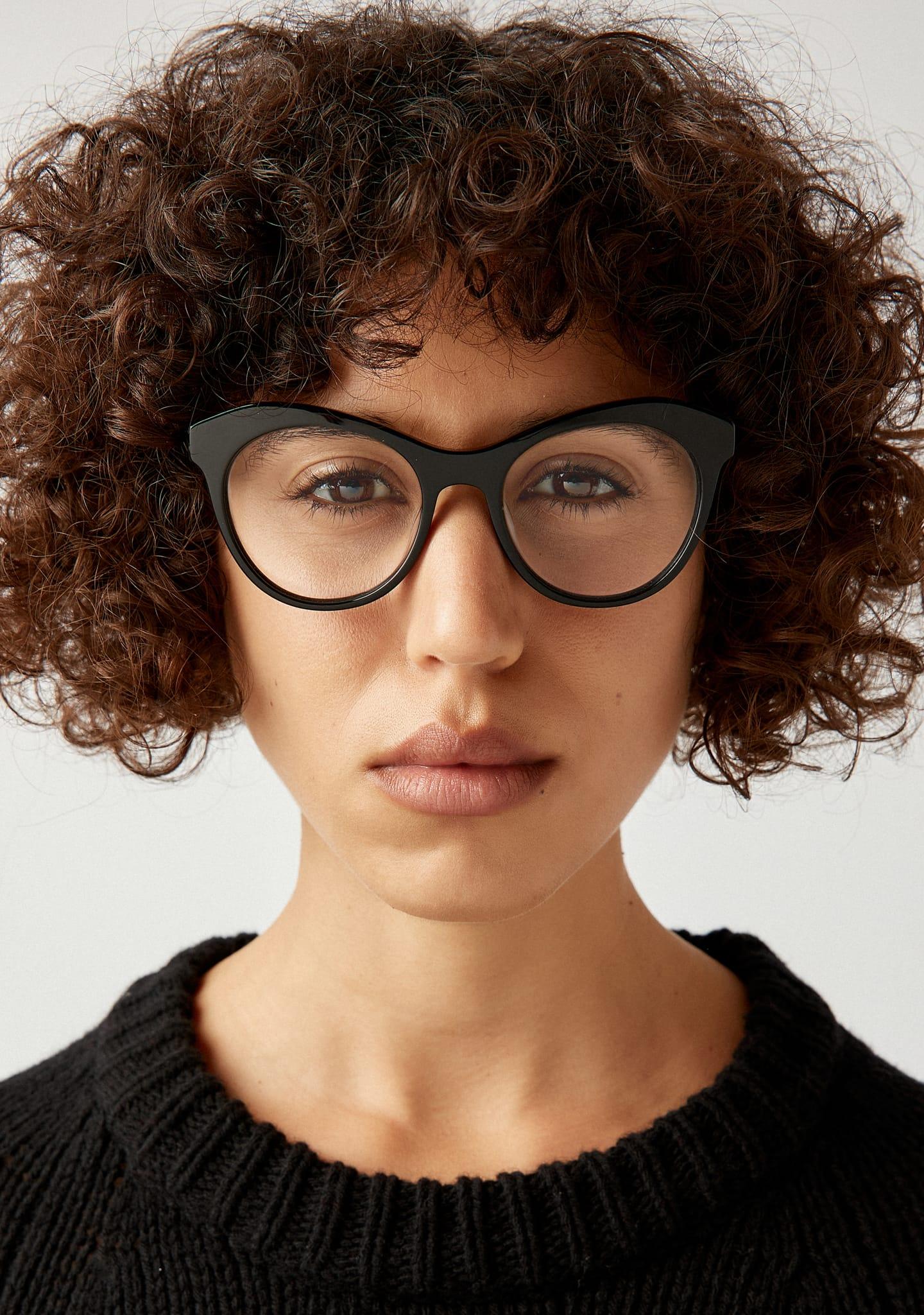 Gafas BISHOP Color 1