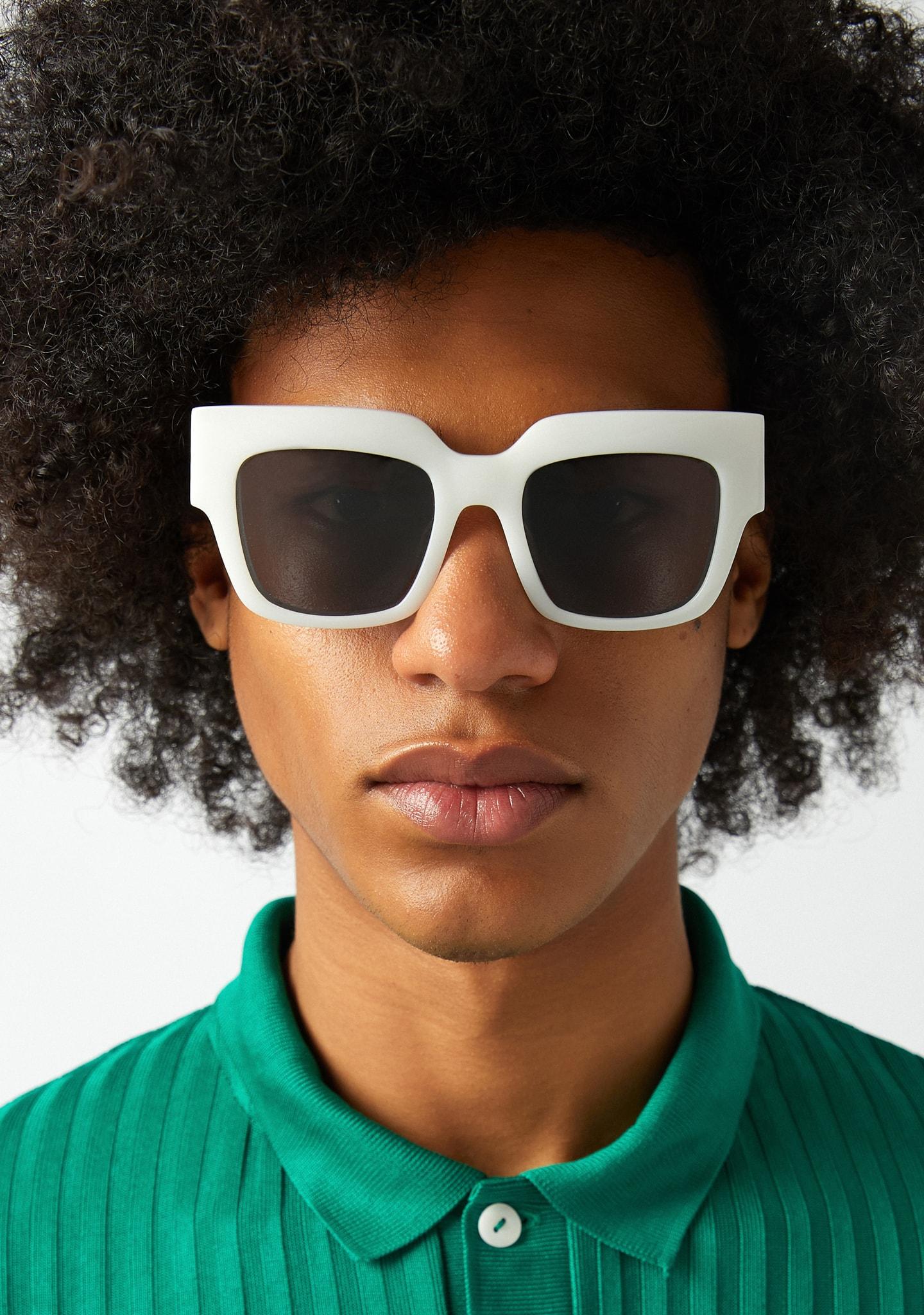 Gafas Bloom Color 2
