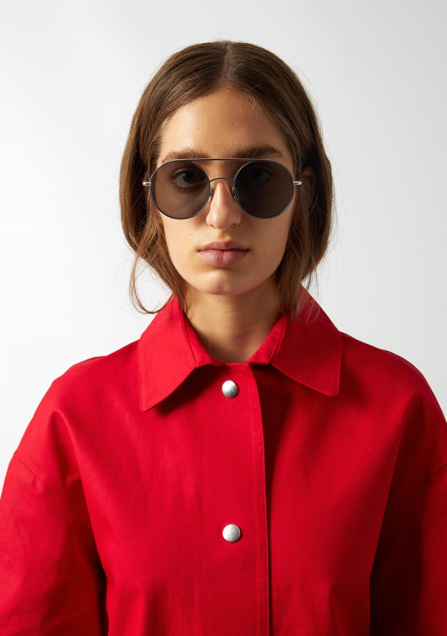 Gafas BORDEN Color 1
