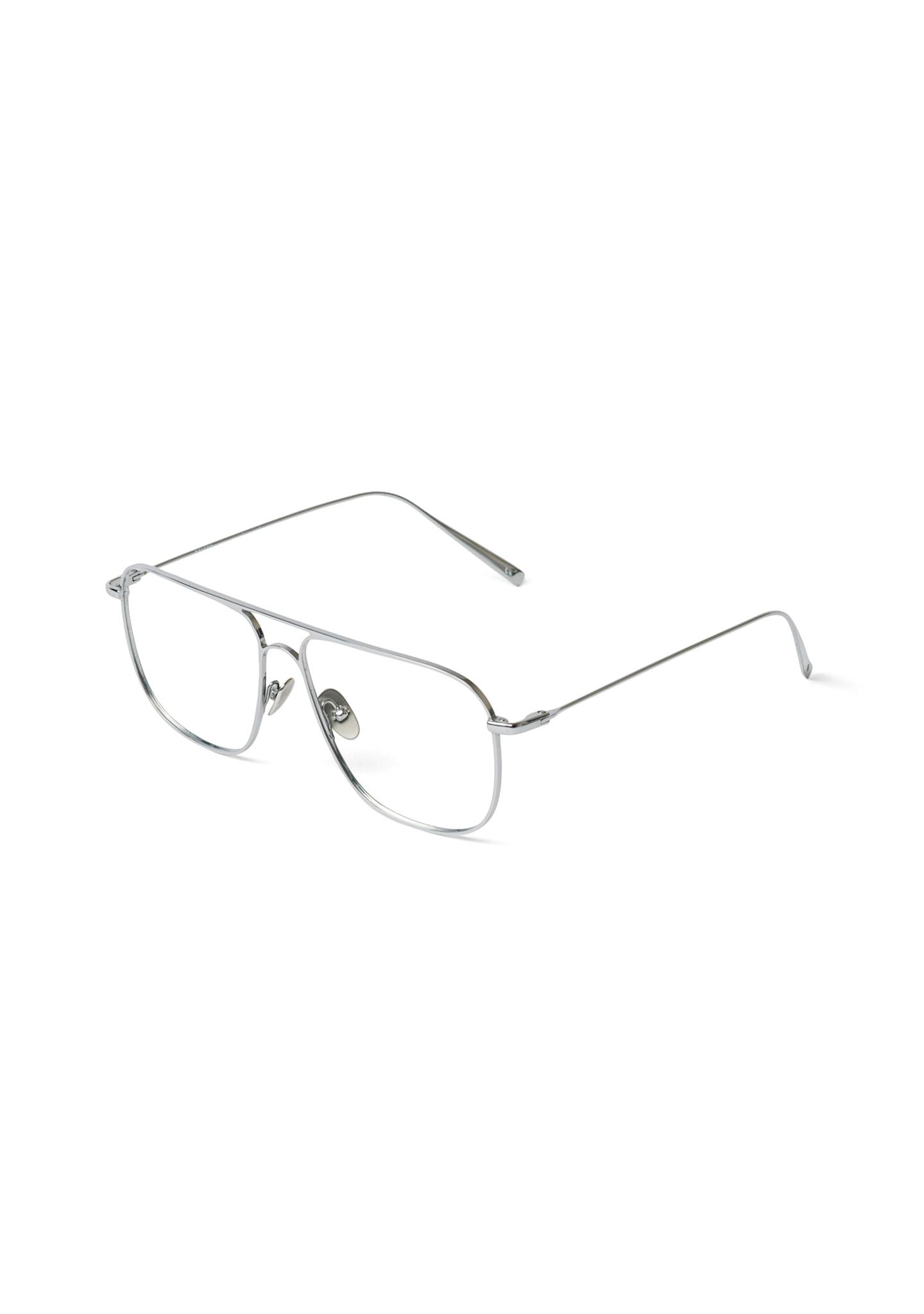 Gafas COSTELLO Color 2