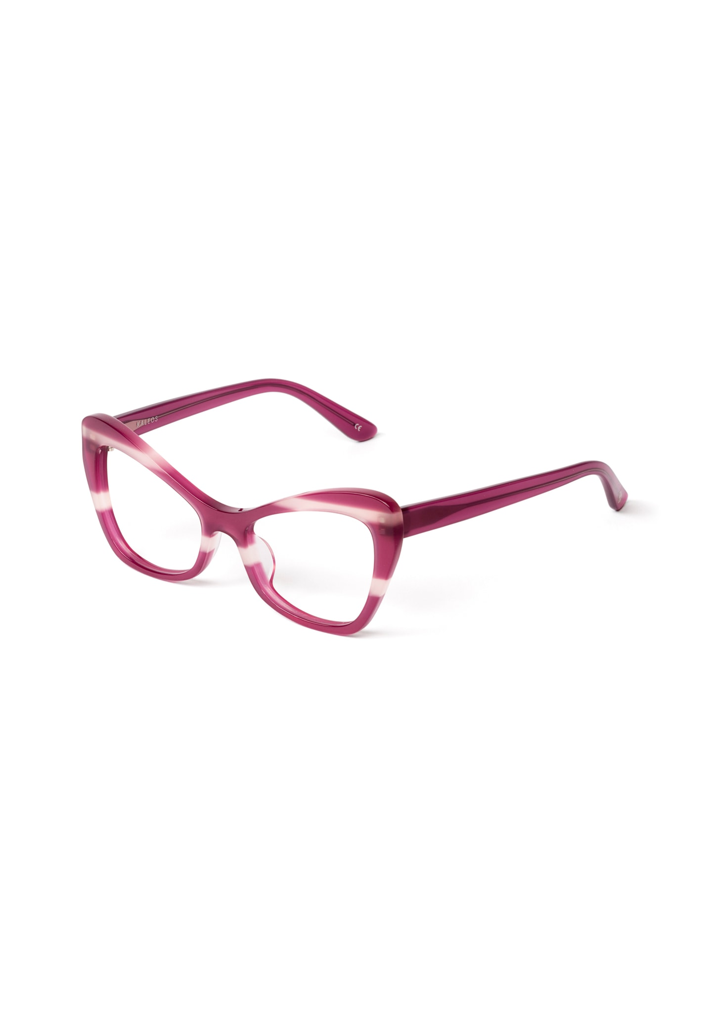 Gafas DADINA Color 9