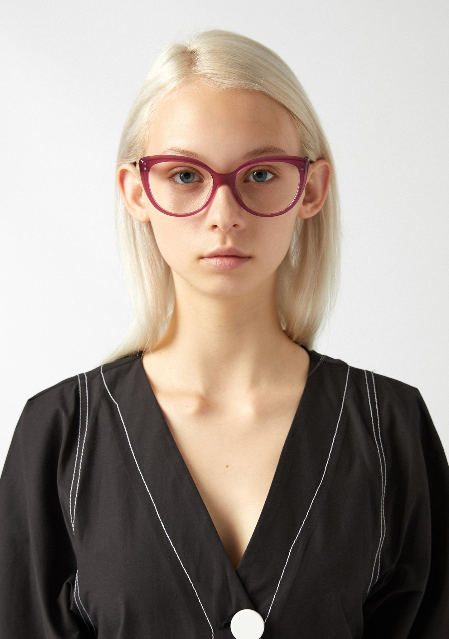 Gafas Golightly Color 6