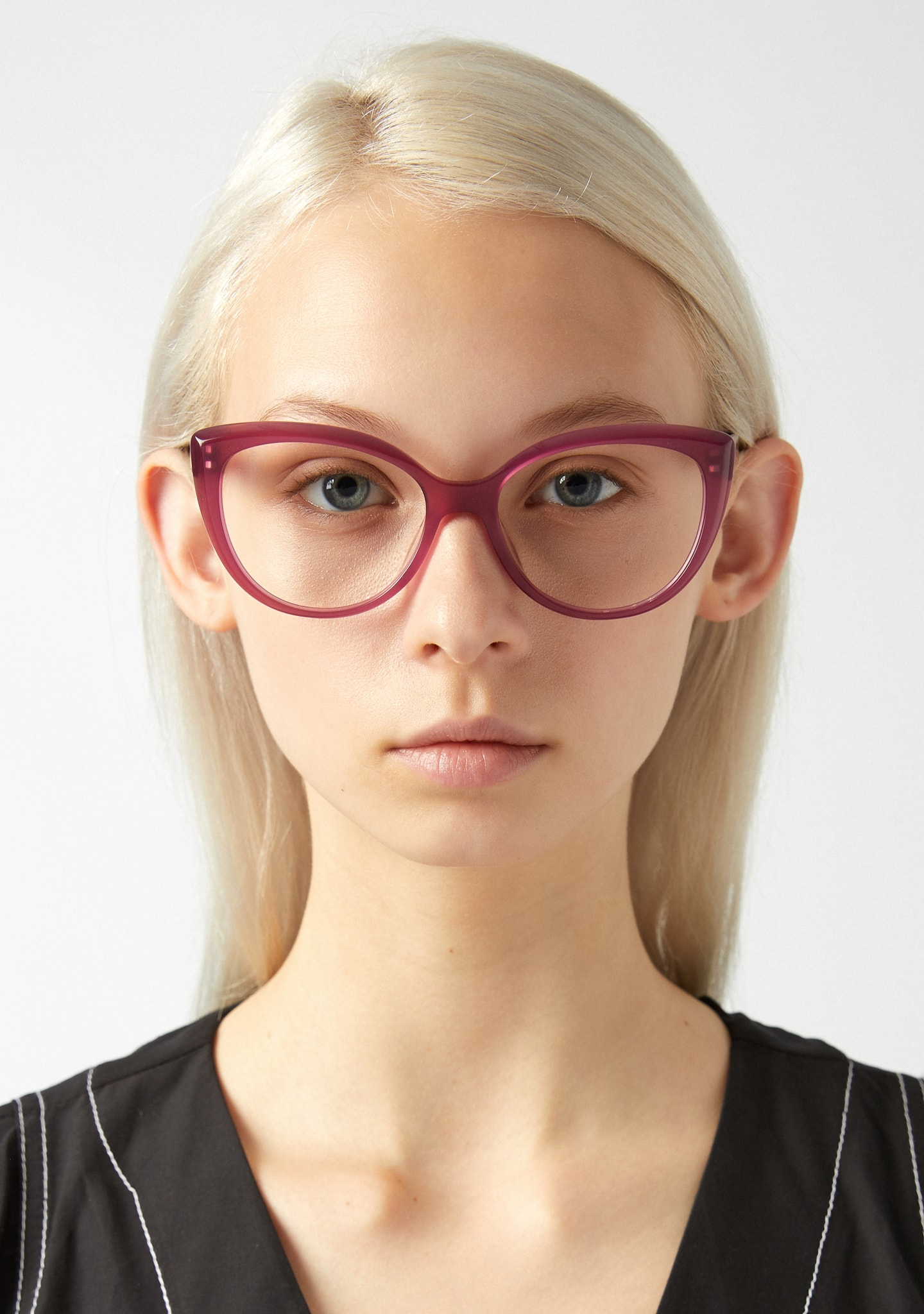 Gafas GOLIGHTLY Color 6