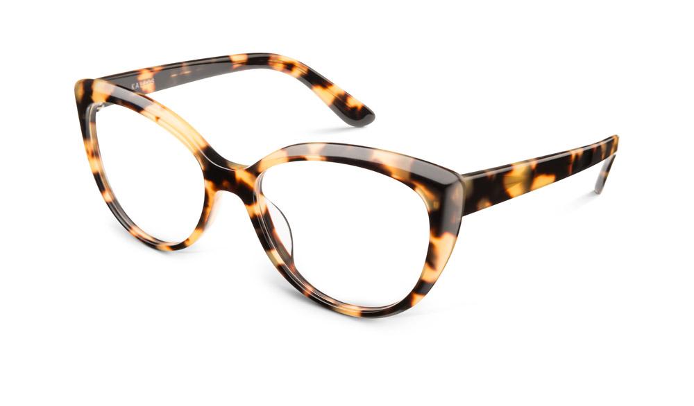 Gafas Golightly Color 5