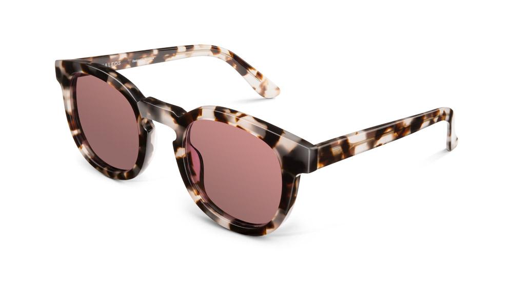 Gafas GRANT Color 5