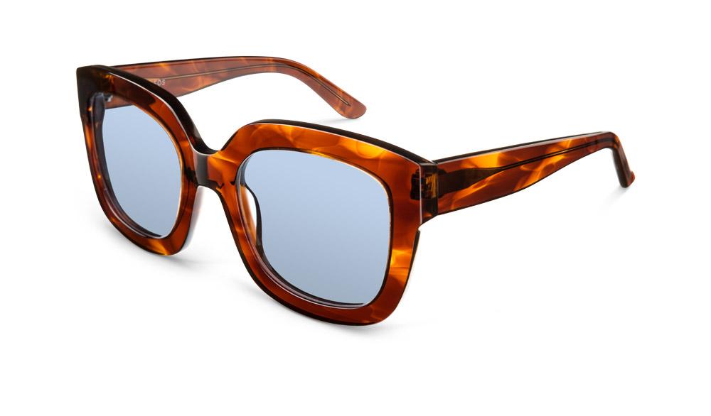 Gafas Leeloo Color 5