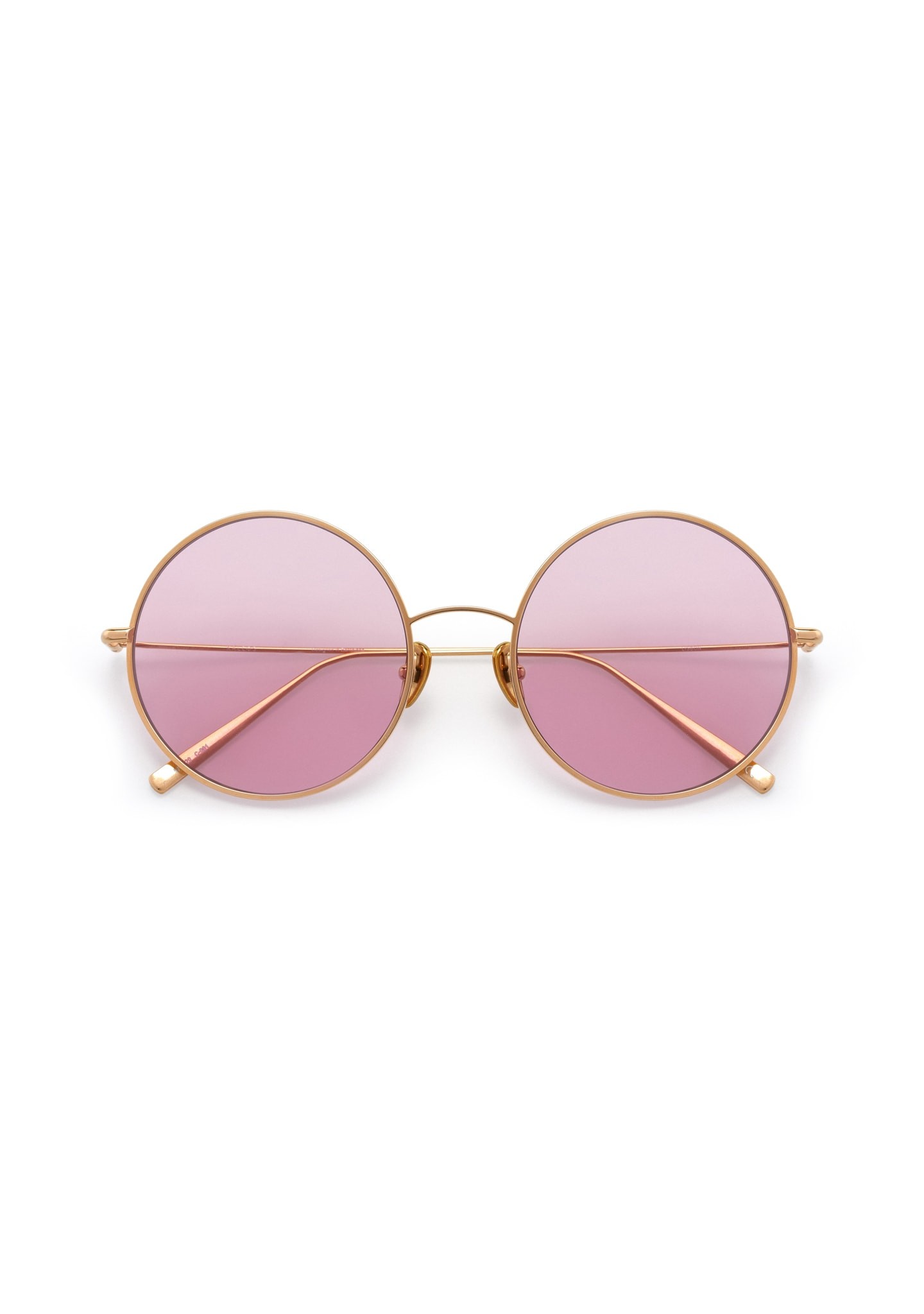 Gafas LISBON Color 1