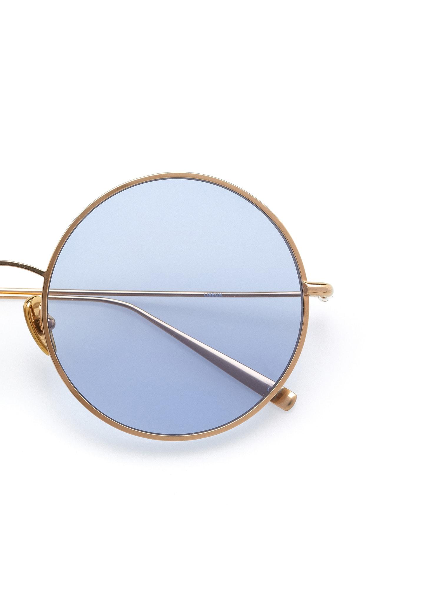 Gafas LISBON Color 2