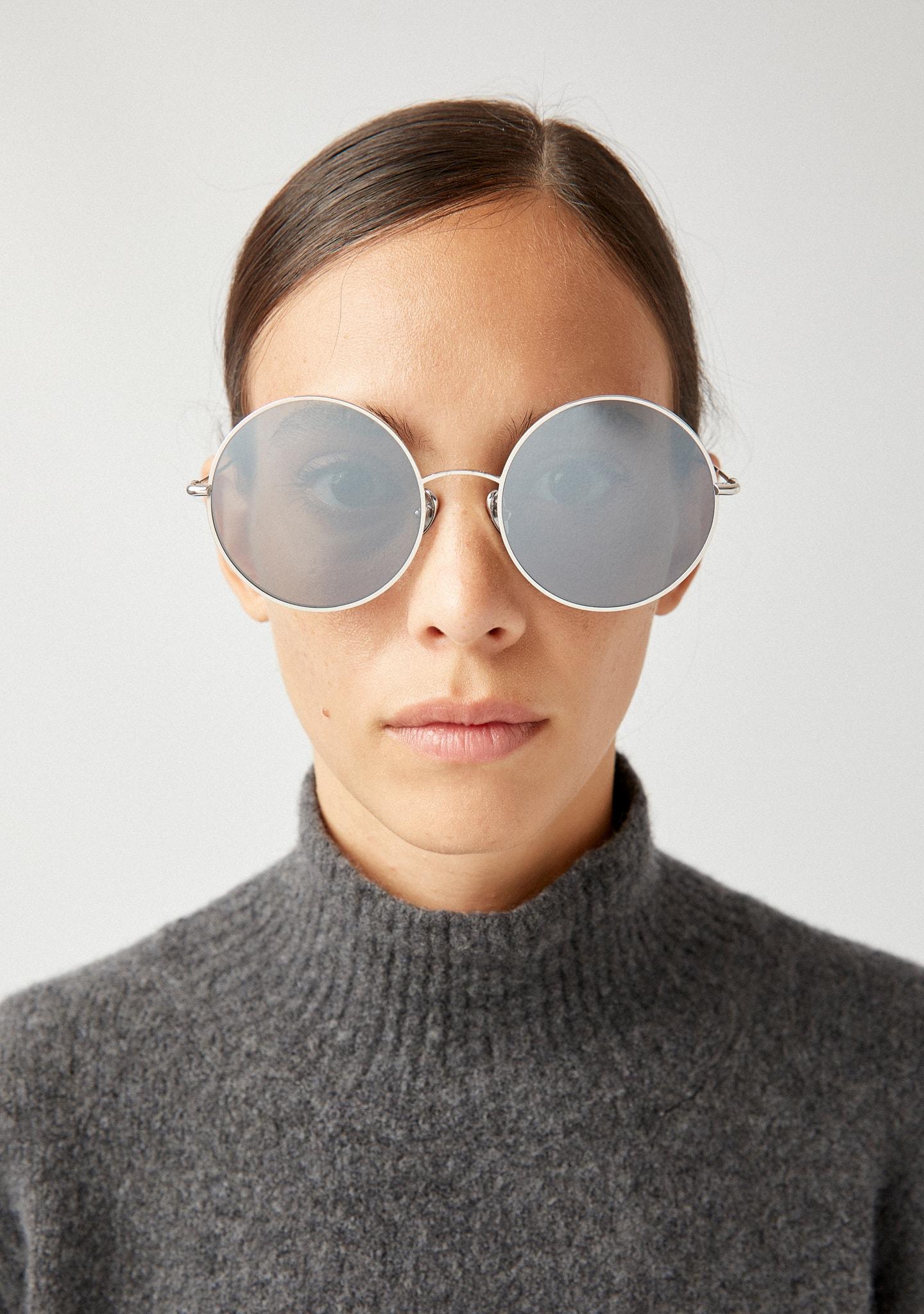 Gafas LISBON Color 4