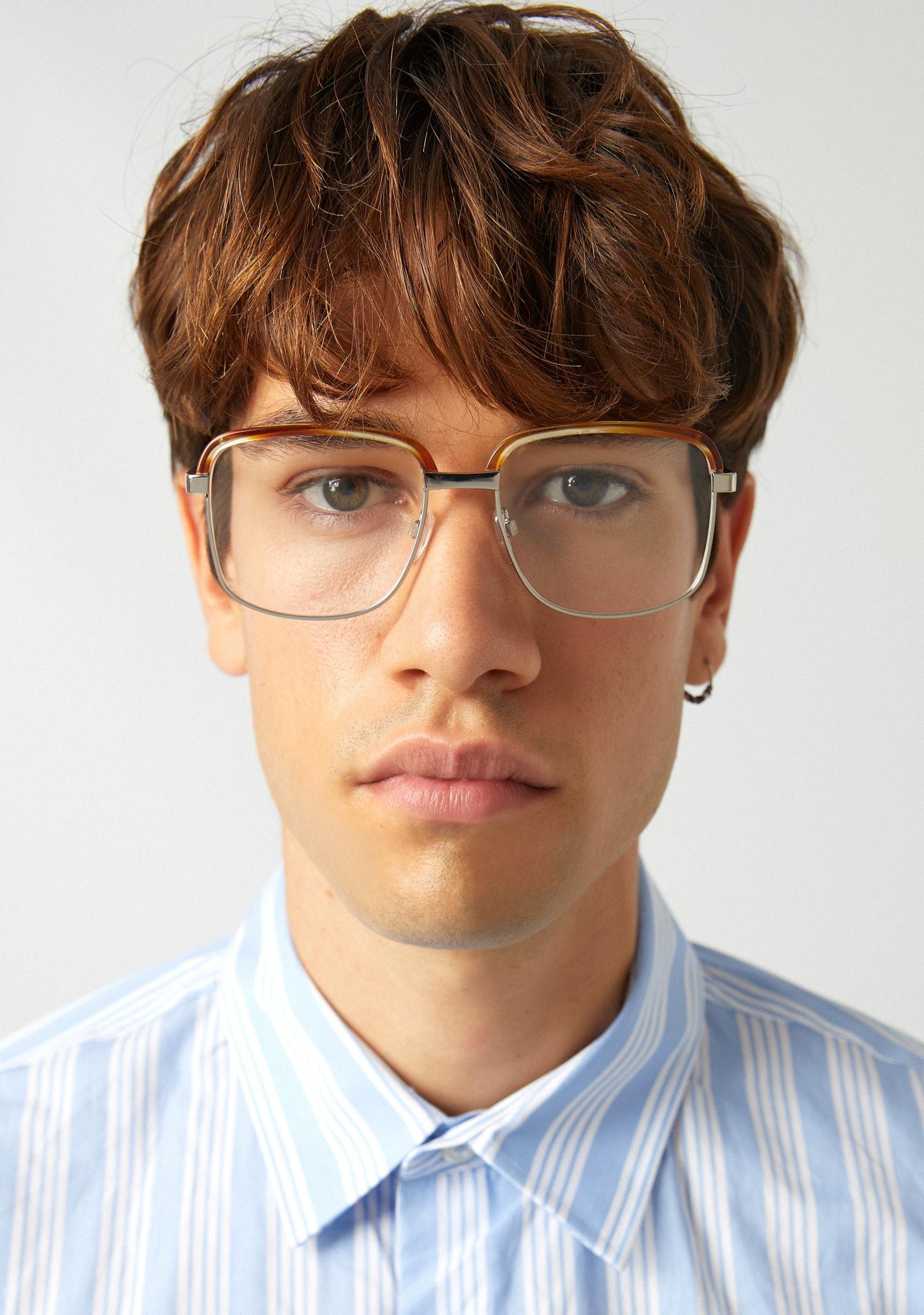 Gafas MILK Color 3
