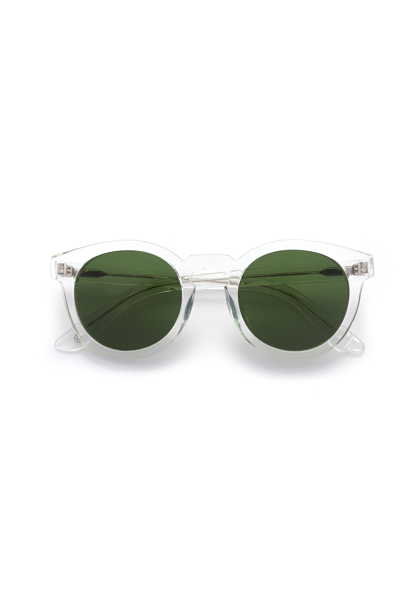 Gafas OCEAN Color 1