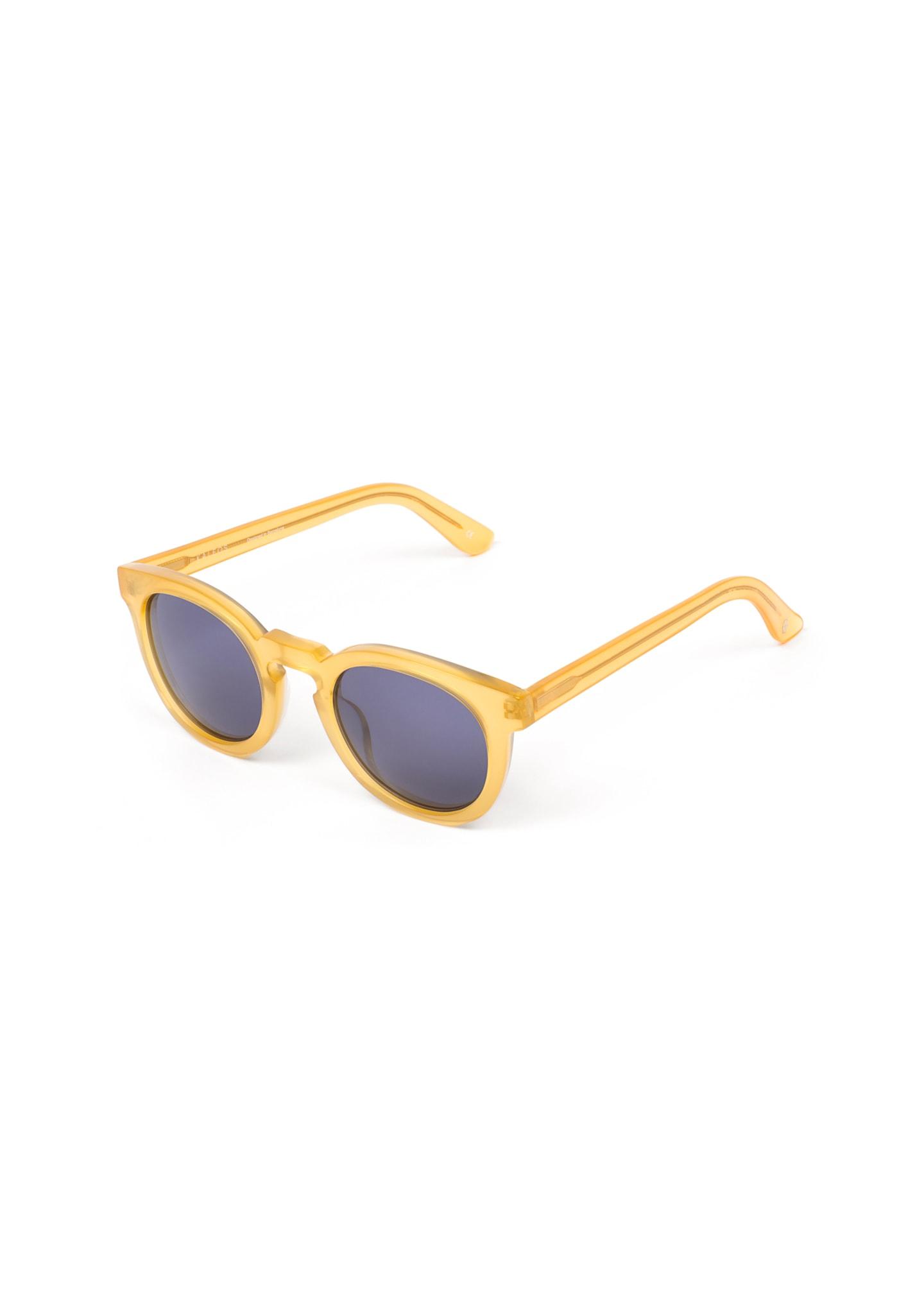 Gafas Ocean Color 5