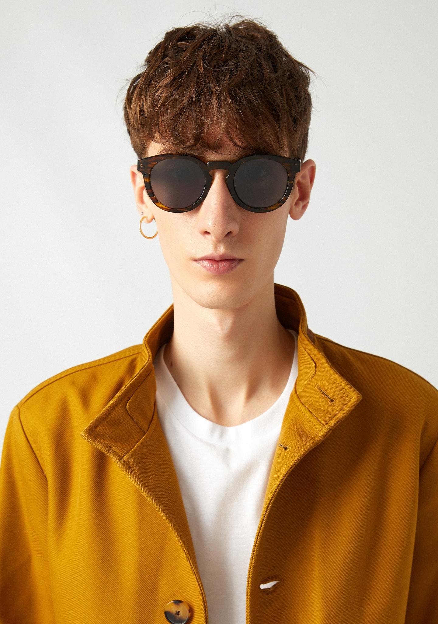 Gafas Ocean Color 2