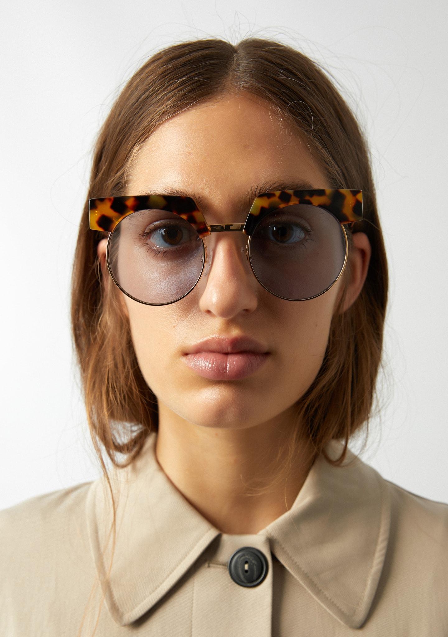 Gafas ORGANA Color 4