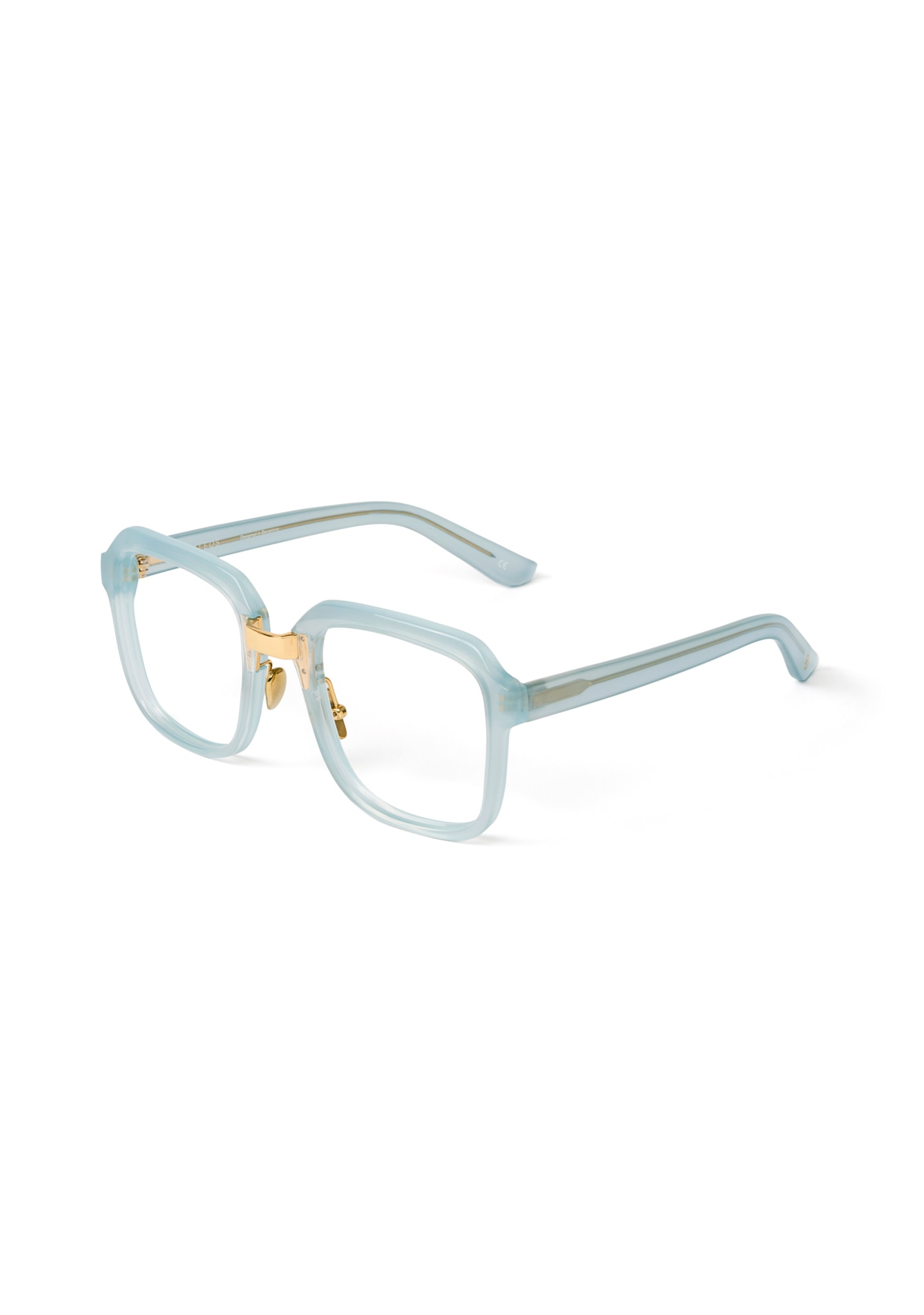 Gafas SMILEY Color 3