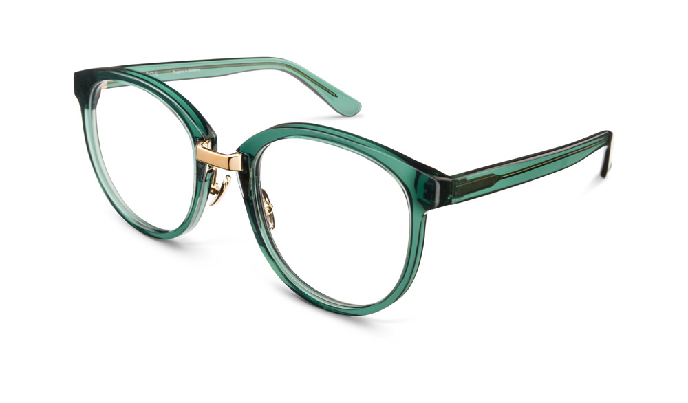 Gafas Sultenfuss Color 4