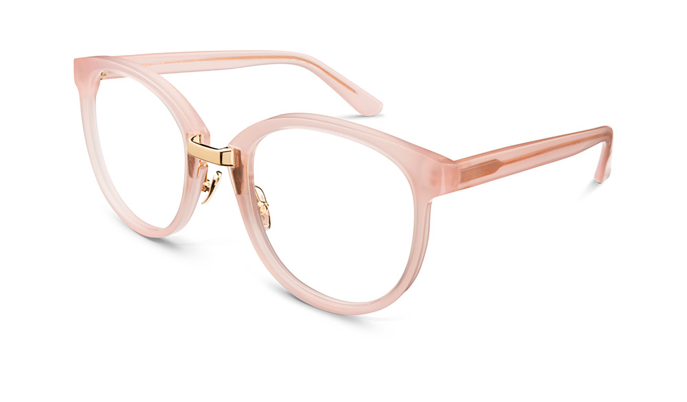 Gafas SULTENFUSS Color 3