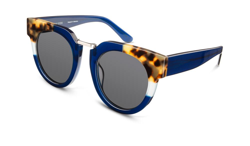 Gafas Treborn Color 3
