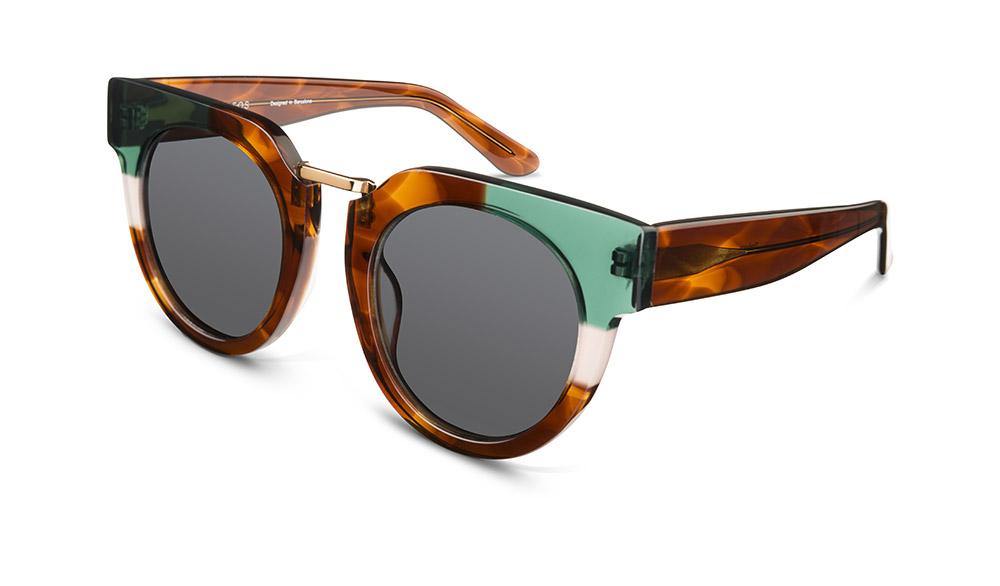 Gafas TREBORN Color 4