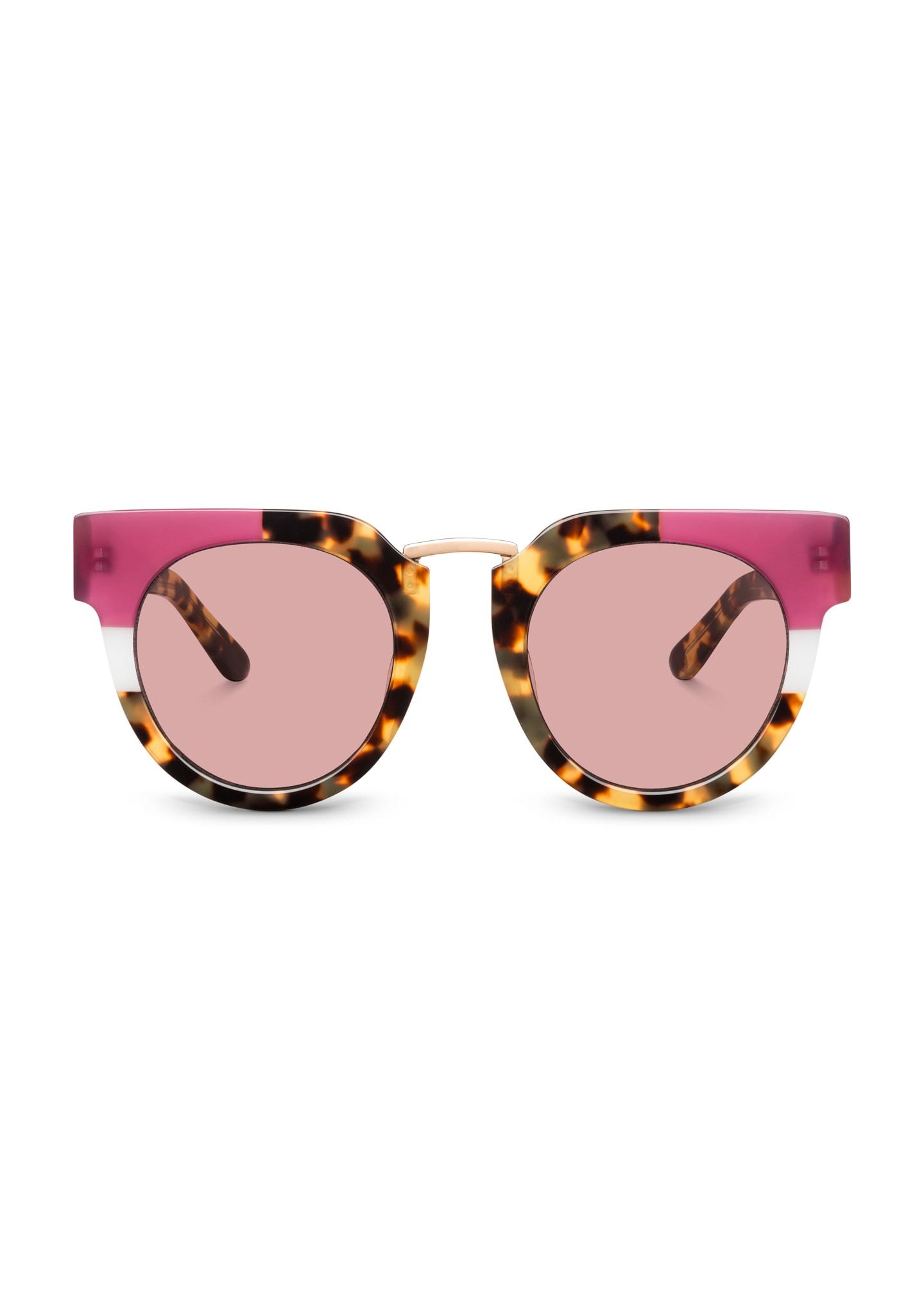 Gafas TREBORN Color 2
