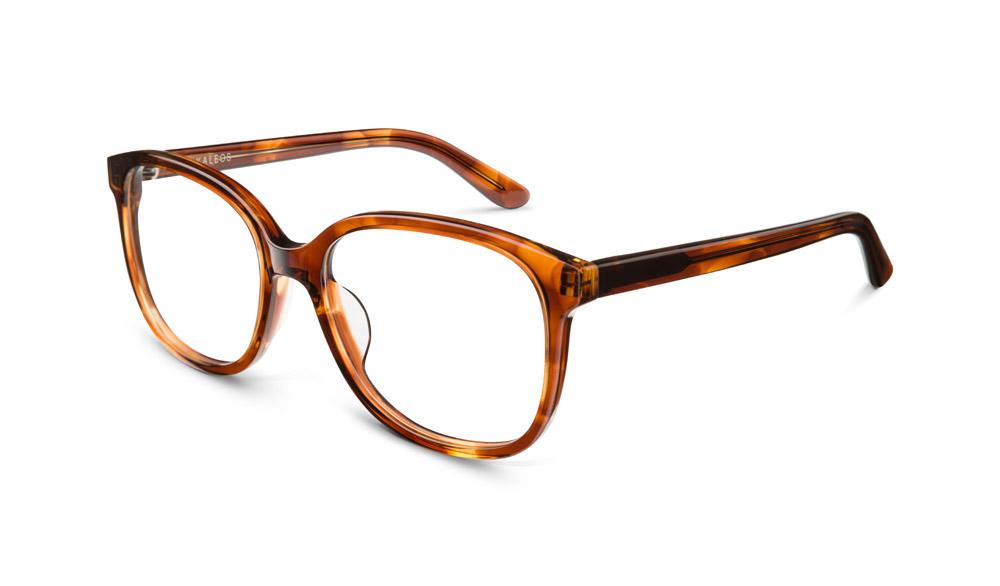 Gafas WORMWOOD Color 6