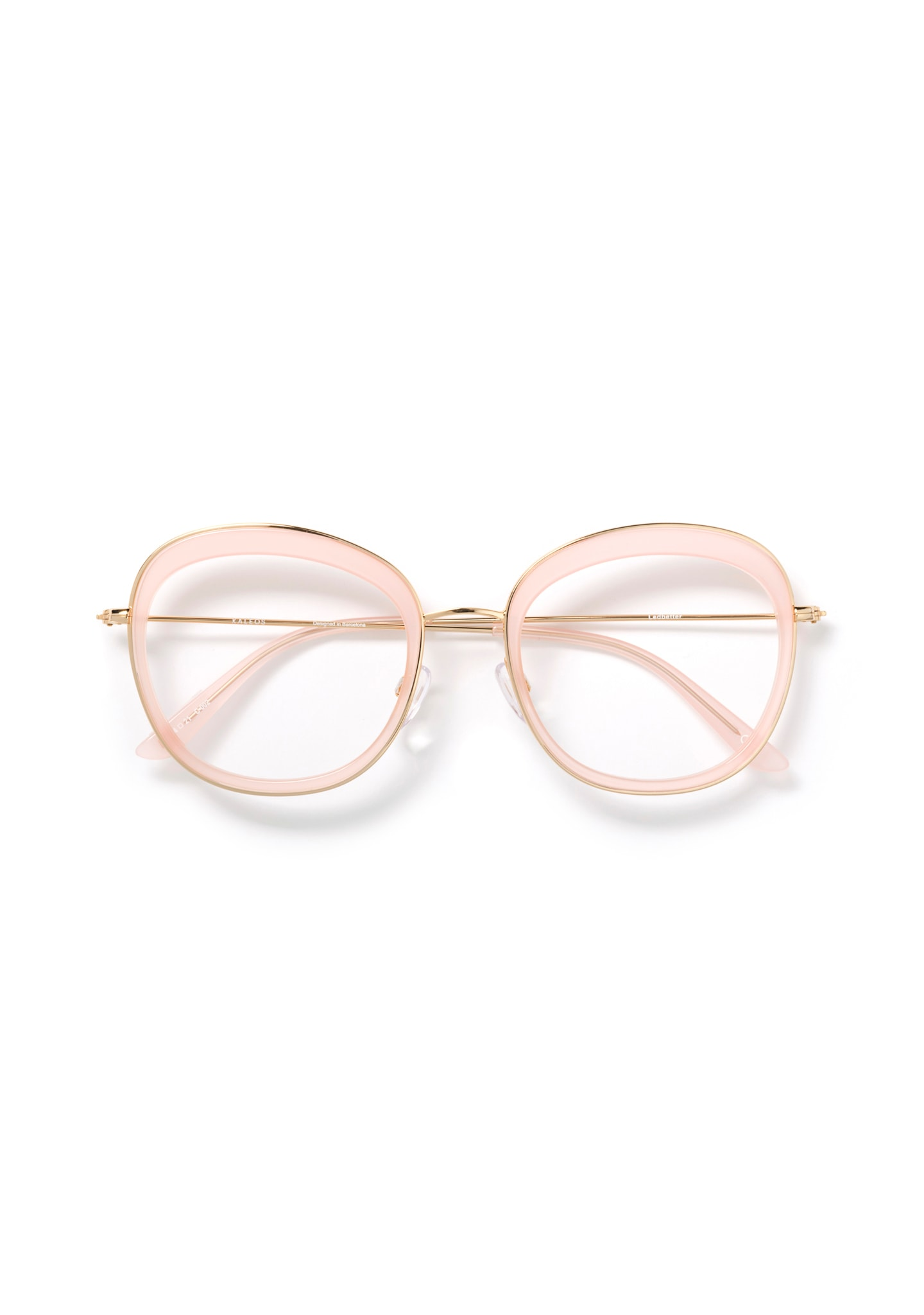 Gafas LEDBETTER Color 2